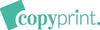 copyprint marburg